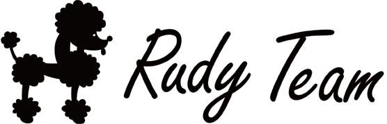 Rudy Team